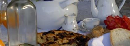 colazione_giardino_portico (6)