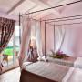 elena-camera-letto-g-5