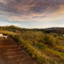 elena-panorma-tramonto-g-23