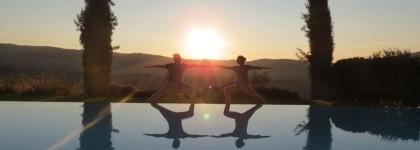 piscina-yoga
