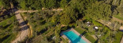 panoramica-piscina-05