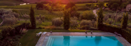 panoramica-piscina-36